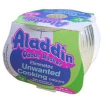 Price's Candles Aladdin Odour buster - Assortment